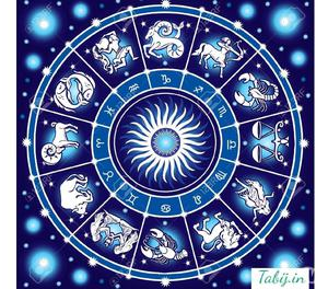 Online Astrology: Best Way To Get The Predictions of Life