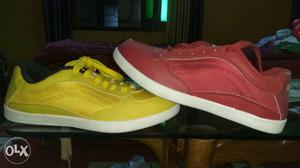 Original goldstar made in nepal Athletic Shoe only rs 850