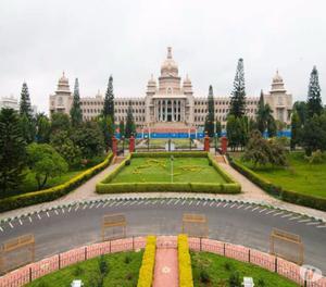 bangalore to mysore Cab Services - xingox Bangalore