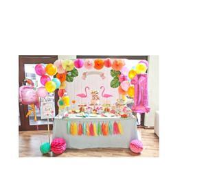 Birthday party planner in madurai starting pack  Mumbai