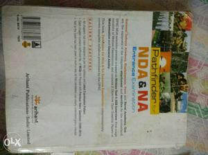 Books for class 11th, 12th cbse 1. oswaal cbse