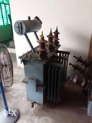 Distribution Transformer used 25 kva 63 kva 100 kva