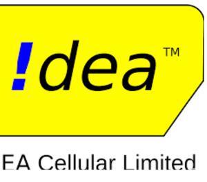 Idea Postpaid Sim Card In chandigarh  Panchkula