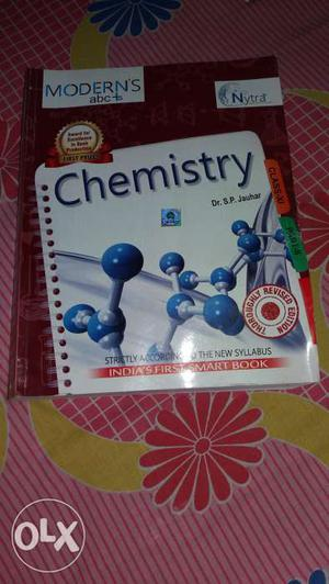 Its a useful book especially for those who want