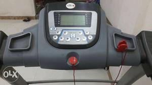 PHYSIQUE fitness/weightloss machine