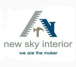 carpenter contractor New Delhi
