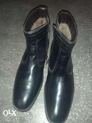 Bugatti Men's Shoes. Pure leather. Brand New.