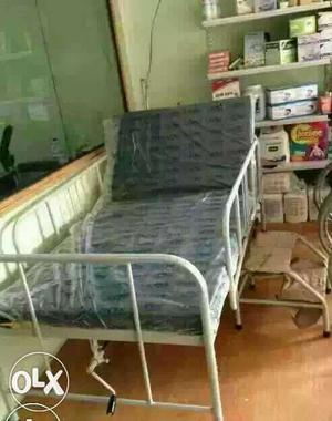 Hire...Hospital patient Bed,Medical Bed,ICU Bed,