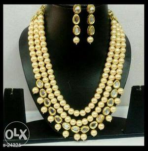 Latest Jewellery on Cash on Delivery