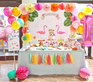 Birthday party planner in madurai starting pack  Madurai
