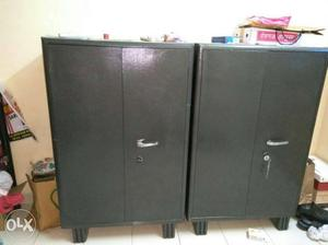 It's small safe for office and home purpose in