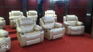 Recliners Sofa Chair, Living room recliners, New - MARYAM