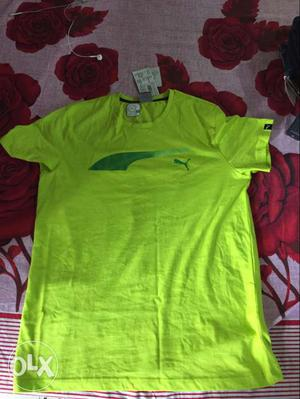 Surplus clothes at reasonable price