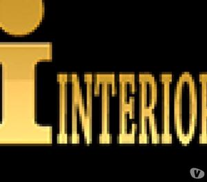 iinterior is the Best creative and innovative interiordesign