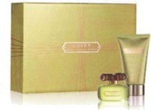 Covet Fragrance By Sarah Jessica Parker Gift Set Women