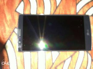 I want sell my LG H818N very good condition.. 3gb
