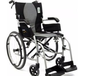 Karma Champion 100 Lightweight Wheelchair, Buy Karma Champi