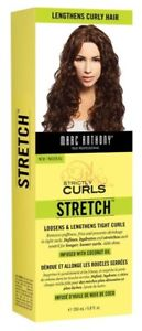 Marc Anthony Strictly Curls Stretch Cream 6.8oz (3 Pack)