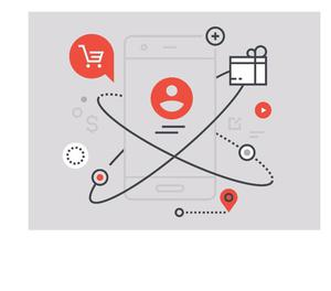 Digital Marketing Agency in Bangalore | Brandstory Bangalore