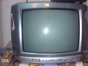 Aiwa tv A149 AV STEREO