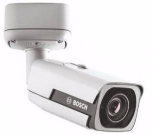 CCTV SURVEILLANCE SECURITY CAMERA WHOLESALE AND RETAIL