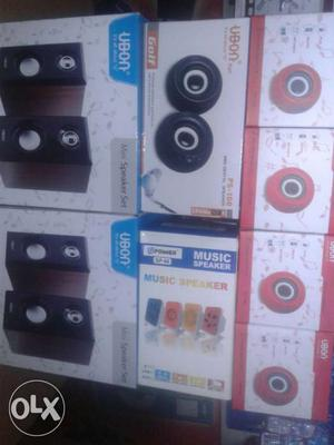 Mobile speakers starting from rs 300-/ only,