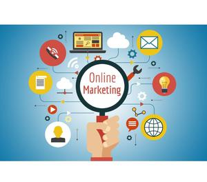 Online marketing companies in pune Pune