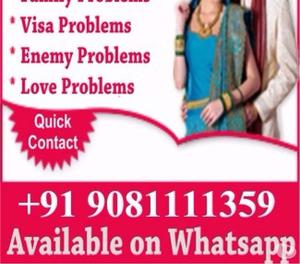 World Famous Astrologer in Ahmedabad in India   +91-