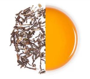 Buy Darjeeling Black tea Kolkata