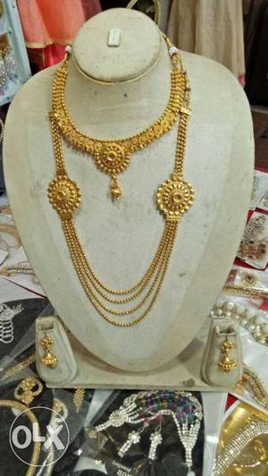 I m going to close my shop at maszid galli,