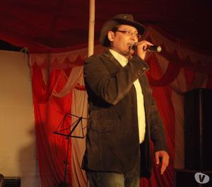 Magician in noida ghaziabad for birthday party Noida