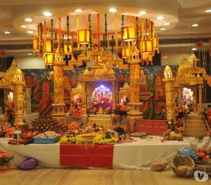 Mata ka Jagran party in Delhi ncr,Ghaziabad,Noida Delhi