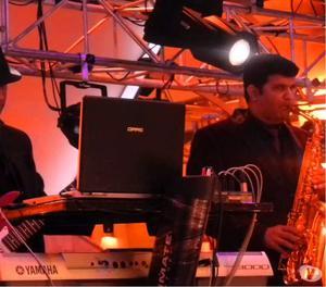 Orchestra Bands in Delhi,Gurgaon,Noida,Ghaziabad Delhi