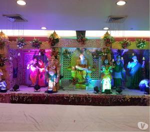 Sai sandhya jagran party in Delhi ncr, Noida, Ghaziabad