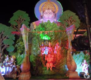 Sundarkand bhajan mandali in Delhi NCR,Noida,Ghaziabad Delhi