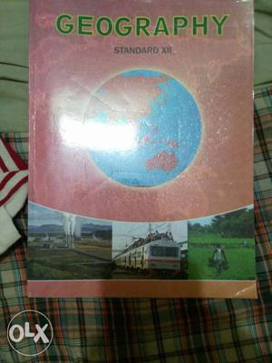 Navneet guide ninth std history marathi medium | Posot Class