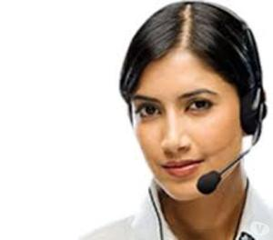BPO projects are available.get them Bangalore