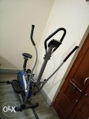 BSA Dutron Fitness Cycle for Sale