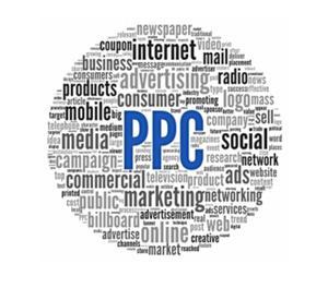 Get the Best Pay Per Click Marketing in Delhi Gurgaon