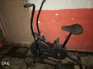 I want sell gym cycle good condition not in use