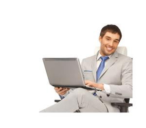 OFFLINE DATA ENTRY PROJECTS WITHOUT UPFRONT Kolkata