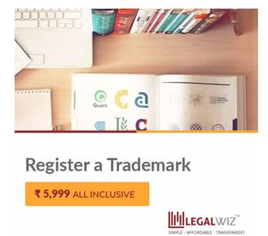 Online Trademark Registration in 3 Easy Steps Ahmedabad
