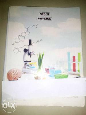 V.less used physics and bio notes of master key