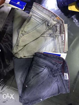 Wholesale jeans just for 540 Stylo jeans Delhi
