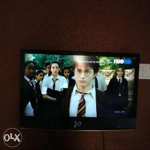 LG Full HD 47 Inch LCD TV