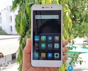 1pc new tablate another (1pc redmi 4a gold colour