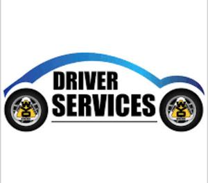 Driver executive vip chauffeur services available in Pune