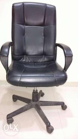 360 degree rotating chair.ideal for home, office