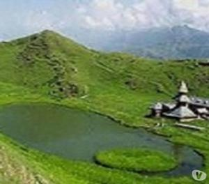 cheap honeymoon packages in manali with prices shimla manali