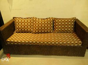 Complete set of residential furniture for sale in
